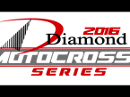 DiamondMotocross_series